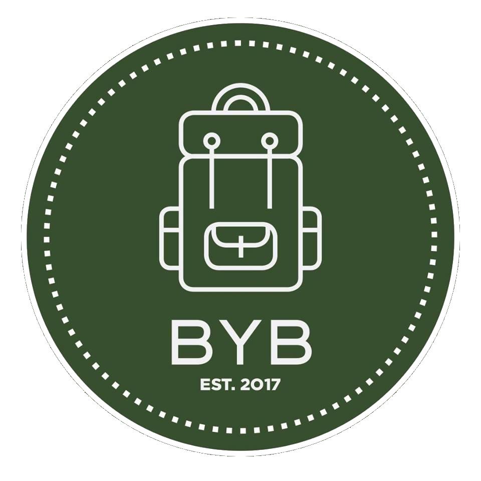 Bag Your Brand